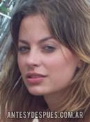 Erika Mitdank,