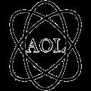 AOL Nathon