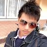 user13883487
