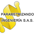 Parametrizando Ingeniería S