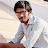 Karthik Mangalampalli avatar image