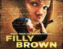 فيلم Filly Brown
