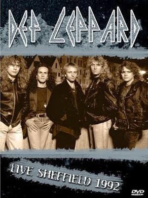Def-Leppard-Live-Sheffield