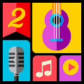 Icon Pop Song 2 Walkthrough