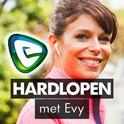 evy app