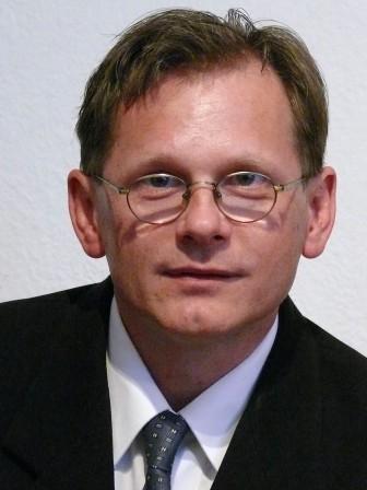 Andrzej Skulski
