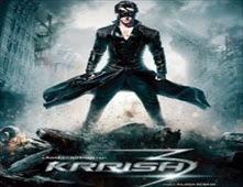 فيلم Krrish 3 بجودة DVDRip