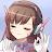 ronald barnhart avatar image