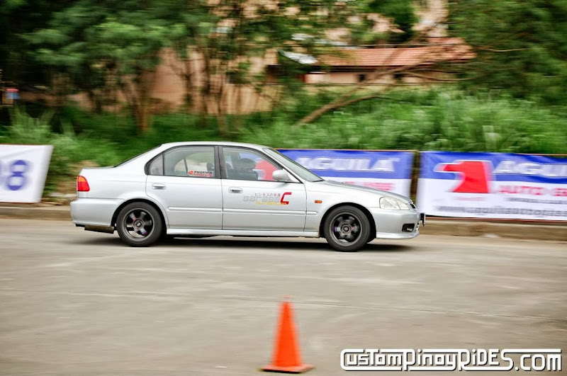 Why Autocross Philippine Autocross Championship Custom Pinoy Rides Car Photography Errol Panganiban pic8