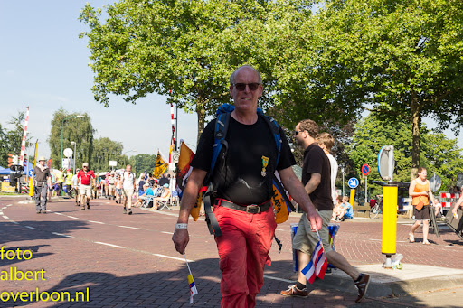 vierdaagse door cuijk 18-7-2014 (11).jpg