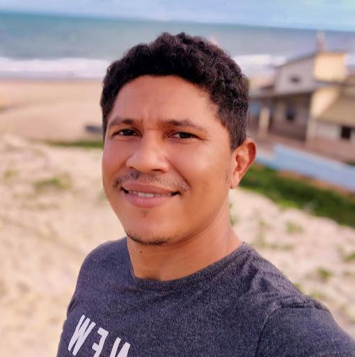 Flávio Jussiê