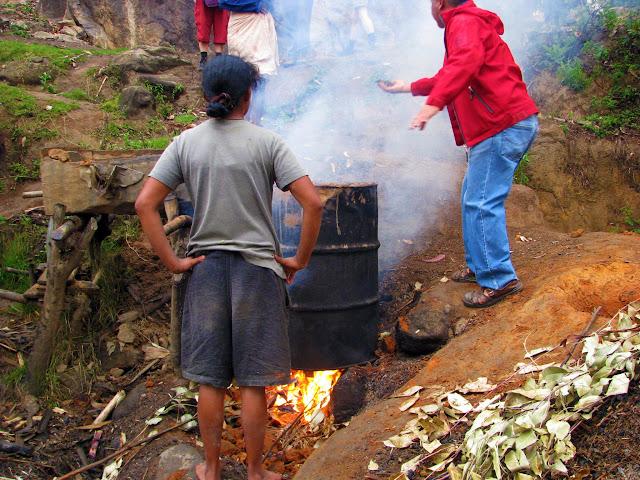صور من مدغشقر Madagascar 14865638848