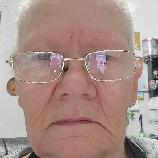 Deborah Armstrong review