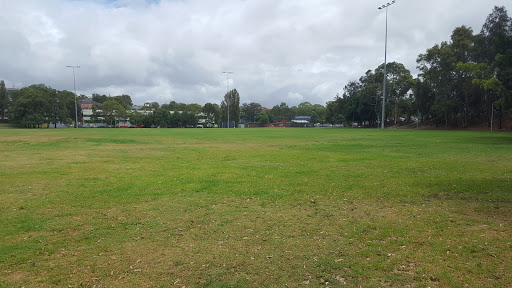 Marrickville Football Club, Football Club, Marrickville NSW 2204, Reviews