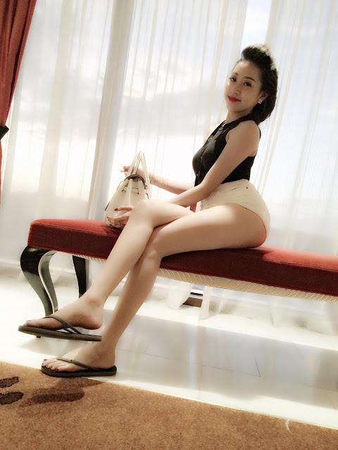 hot girl nguyen nhi