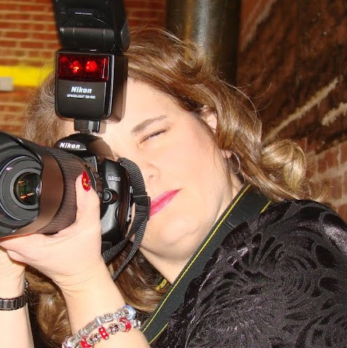 Melinda Johnston