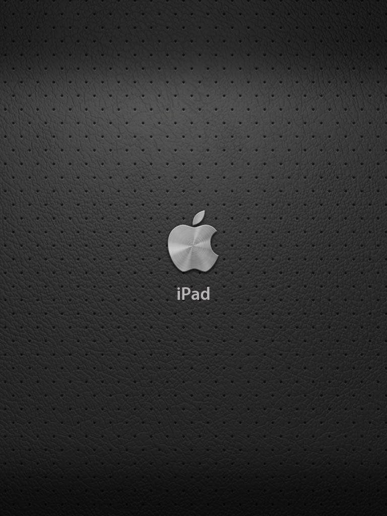 grey apple ipad wallpaper free ipad wallpaper