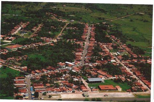Presidente Médici Maranhão fonte: lh5.googleusercontent.com