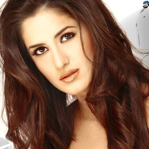 Aarti Mathur Photo 14