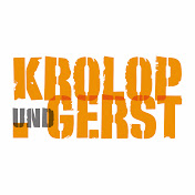 KROLOP&GERST PHOTOSCHOOL
