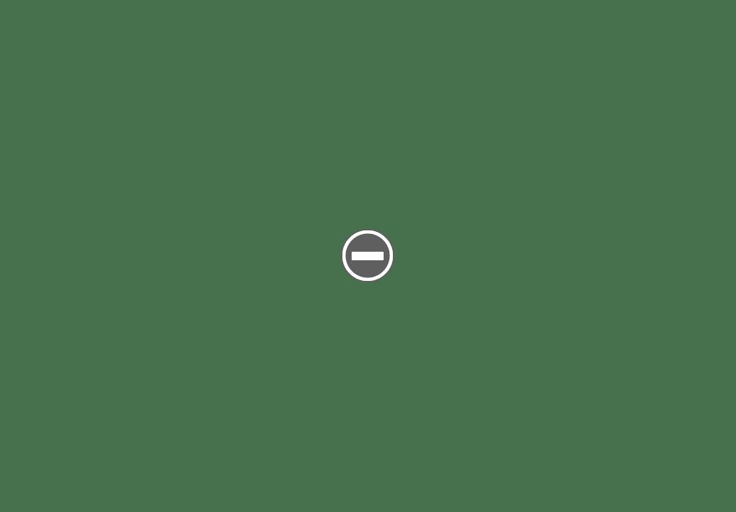 Savon du concours Wickham Soap Co IMG_0666+%2528Custom%2529