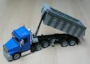 blue-tractor-truck-10.jpg