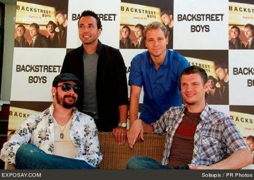 Backstreet Boys - Những Chàng Trai Làm Khuynh Đảo Thế Giới Backstreet-Boys-3-the-backstreet-boys-15367463-500-354