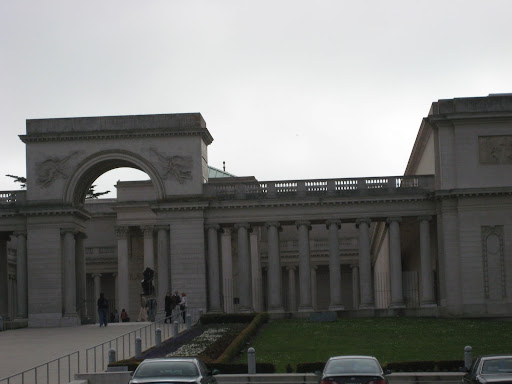 legion of honor - Lincoln Park 251.JPG
