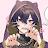 Kuriyama Mirai avatar image