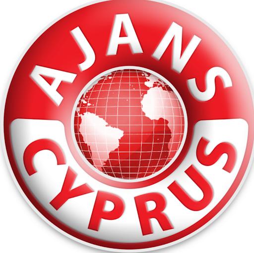 KKTC AjansCyprus