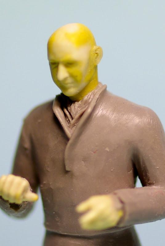 La sculpture de figurine ou comment j'y arrive - Page 2 _IGP5628