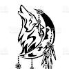 Carrie VanHyfte Avatar