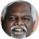 Busi Suneel Bhanu