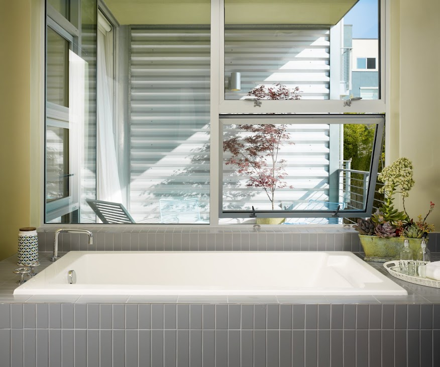 incorporated architecture design benroth rolston stuart Gallery Lofts Her Bathtub.jpg