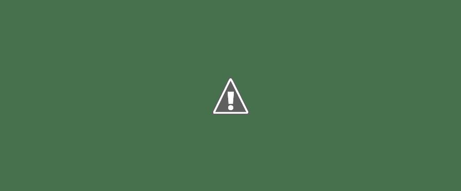 Victor Angelo Artist Angel Reflecting Pool Los Angeles Sculpture