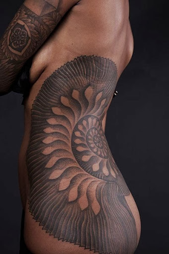 female tattoo ideas