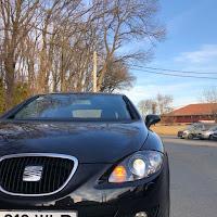 Poza de profil pentru Wild Traffic