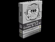 make.the.cut
