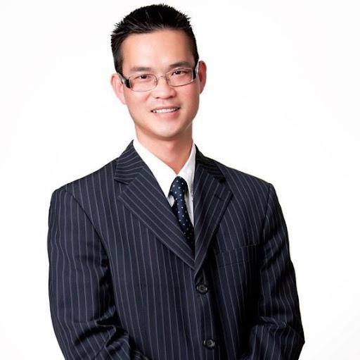 John Nguyen Photo 41