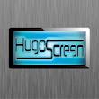 HUGO S