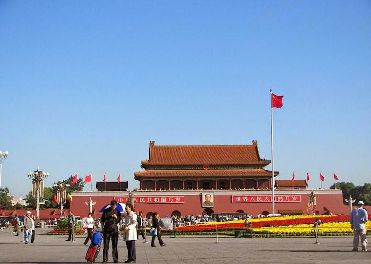 Cho thuê phiên dịch tại Bắc Kinh, Cho thuê hướng dẫn viên tại Bắc Kinh, Phien dich tieng Trung tại Bắc Kinh, Huong dan vien tại Bắc Kinh, Thiên Tân