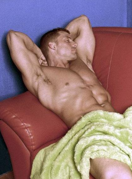 Photo Set 15 of Sexy Bath Towels Muscular Guys