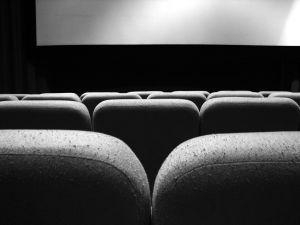 Cinéma : quelques films vus et appréciés
