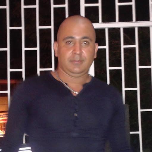Edmi Ramos Photo 2