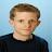Florian Apel avatar image