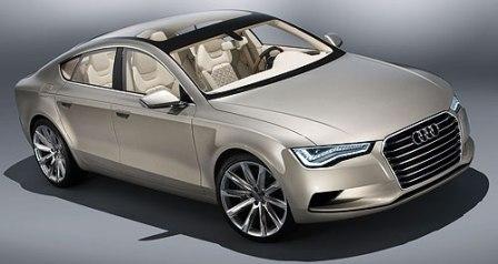 l audi a7 sportback en algerie prix en europe automobile france algerie. Black Bedroom Furniture Sets. Home Design Ideas