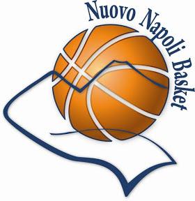 Nota stampa Napoli Basket - Ricorso al Tnas