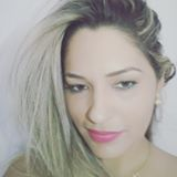 Simone Gomes da Silva