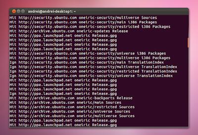 Ubuntu Font mono