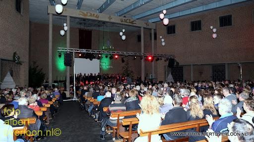 Kerstconcert à la Carte Kerst in Beeld Overloon 15-12-2013 (50).JPG
